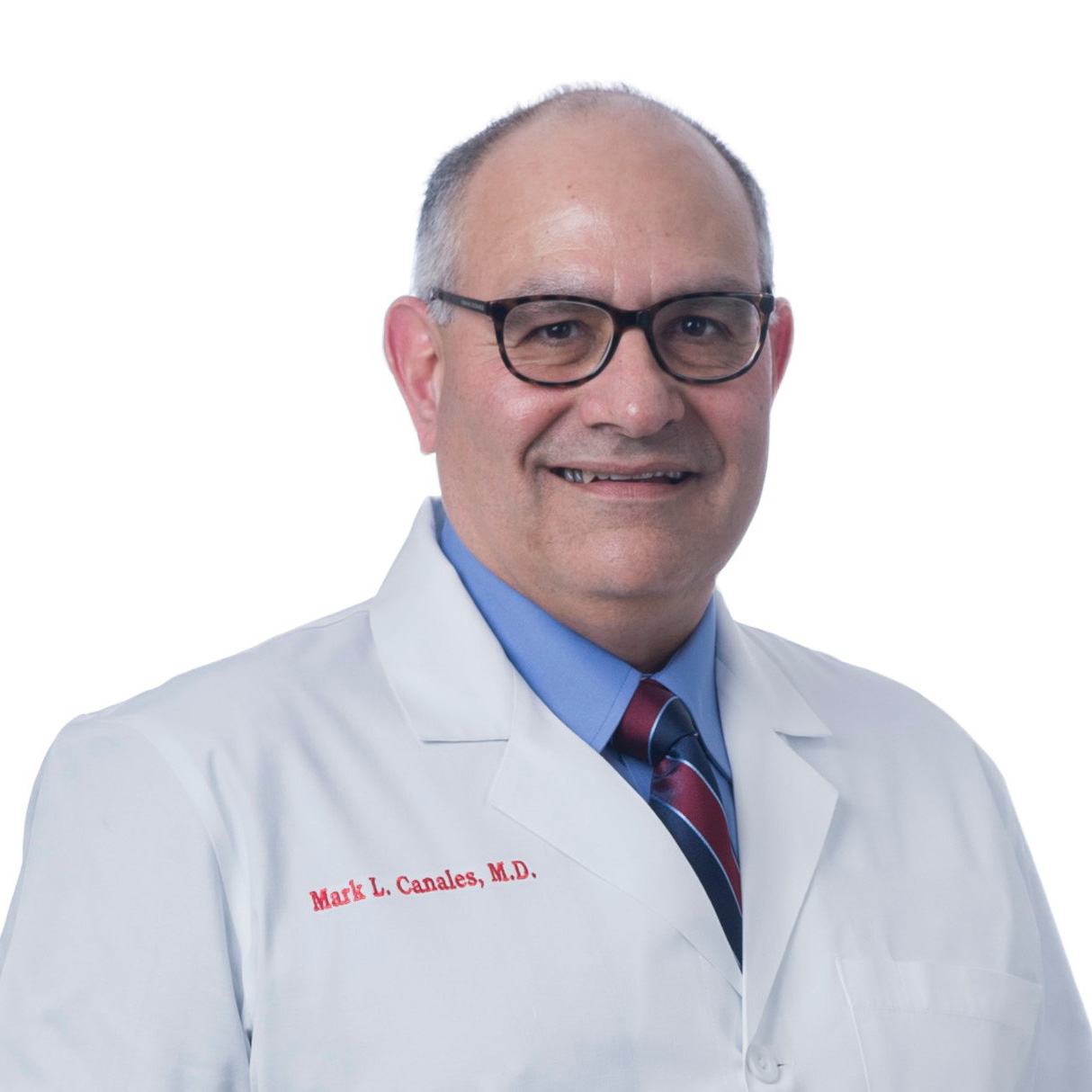 Mark Canales, MD, FACC, FSCAI